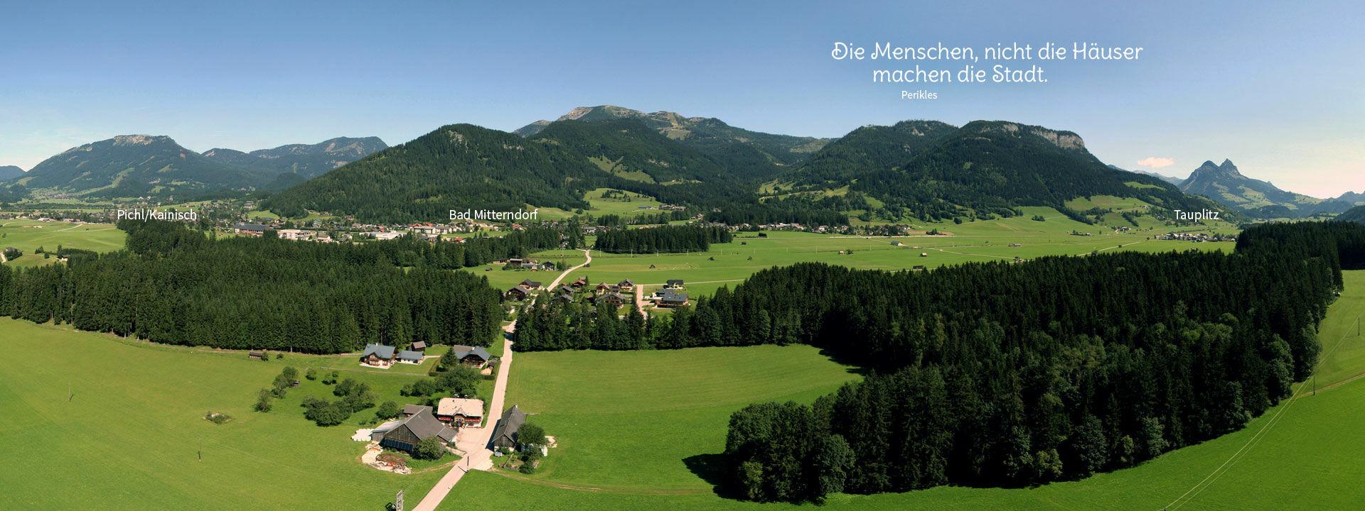 Bad Mitterndorf Events ab 08.06.2020 Party, Events - Szene1